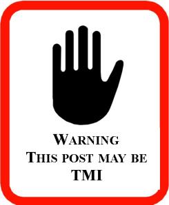 warning-tmi